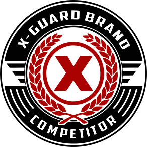 X-Guard Custom Design Studio